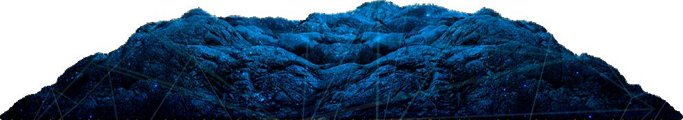 Rock Landscape image